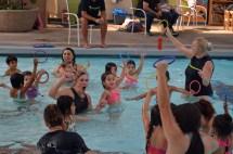 Sandpiper Swim School - WLSL June 18, 2015 (6)