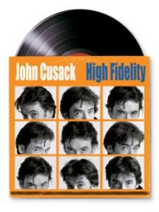 High-Fidelity-poster-art