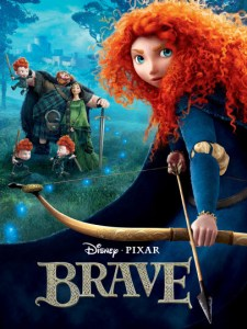 Brave-PosterArt