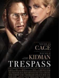 trespass_cr