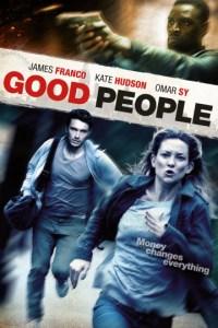 42822_GOOD PEOPLE_VOD