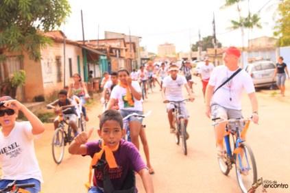 BicicletadaPelaVida_RiosDeEncontro (4)
