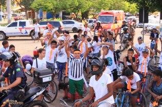 BicicletadaPelaVida_RiosDeEncontro (5)