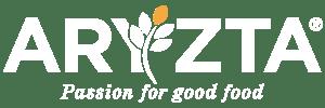 Logo Aryzta Banca - BG Transparente