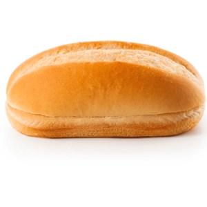 Pão de Hambúrguer Royale - Aryzta