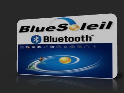 BlueSoleil 10 Crack