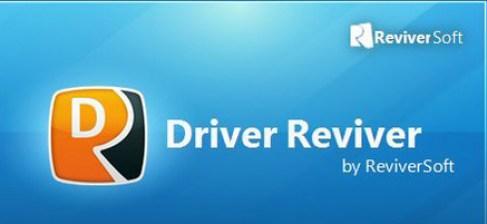 Driver Reviver Key