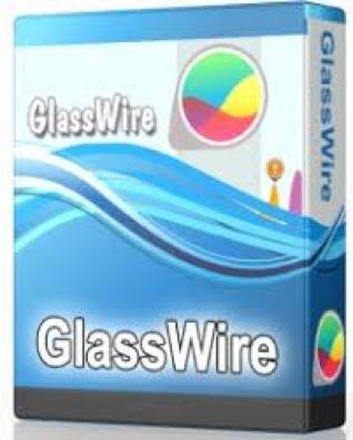 Glasswire Activation