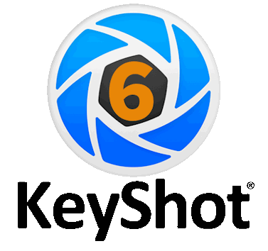 KeyShot 8 Crack