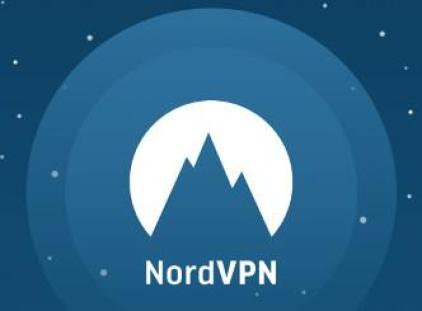 NordVPN 6.13.15 Crack + Lifetime Torrent Free Download