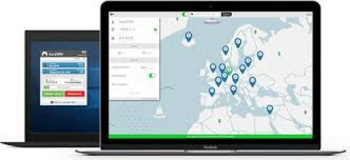 NordVPN Crack 2018 Download Latest Version With Activation Key