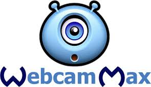 webcammax + crack