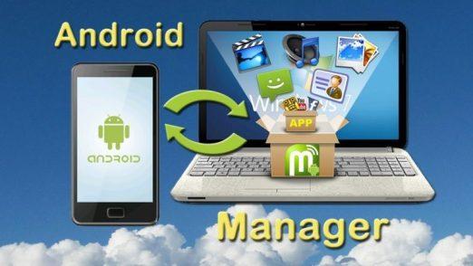 wondershare mobilego registration key
