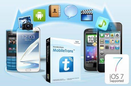 download mobiletrans full crack