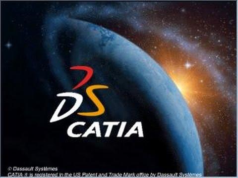 CATIA Crack
