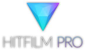 HitFilm 4 1