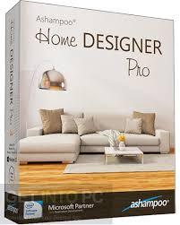 Home Designer 1