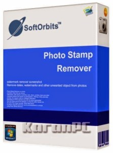 Photo Stamp Remover 1