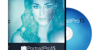 Portrait Professional 15 Crack