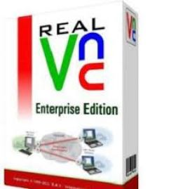 RealVNC 1