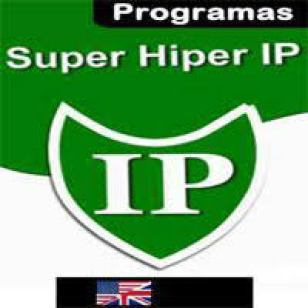 Super Hide IP 12