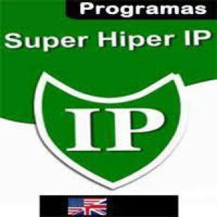 Super Hide IP 12