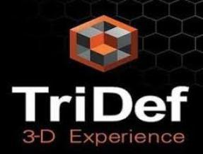 Tridef 3D