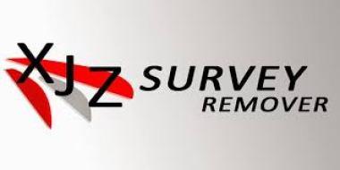 XJZ Survey Remover 1