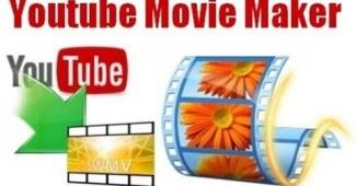Youtube Movie Maker Crack