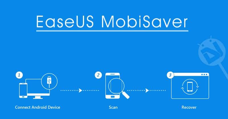 easeus mobisaver free 7.5