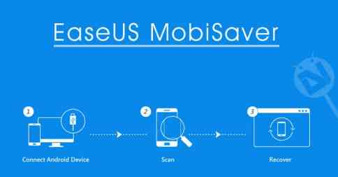 EaseUS MobiSaver 7.6 Crack + License Code Download [Free-FIT]
