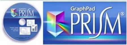 그래프패드 프리즘 7 시리얼넘버