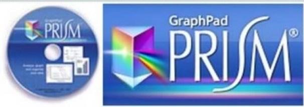 GraphPad Prism 1