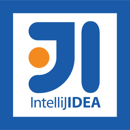 IntelliJ IDEA 1