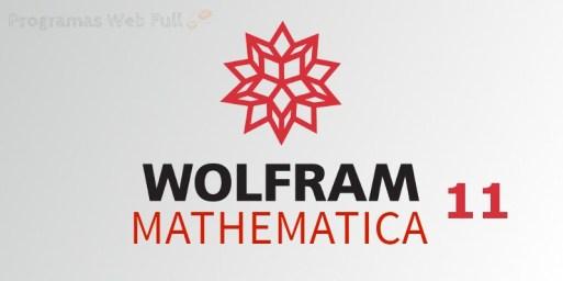 Mathematica 11 Crack