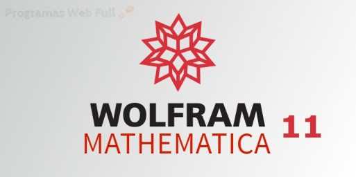 Mathematica 11 Crack