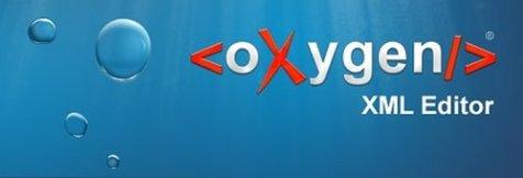 Oxygen XML Editor 19 1 Crack + Serial Key Download Full