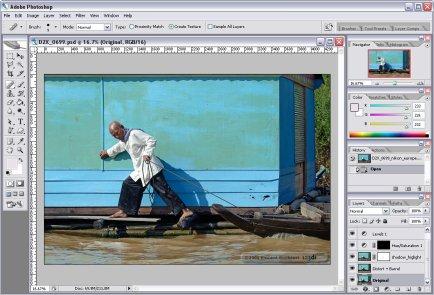 Adobe Photoshop Cs2 Serial Number