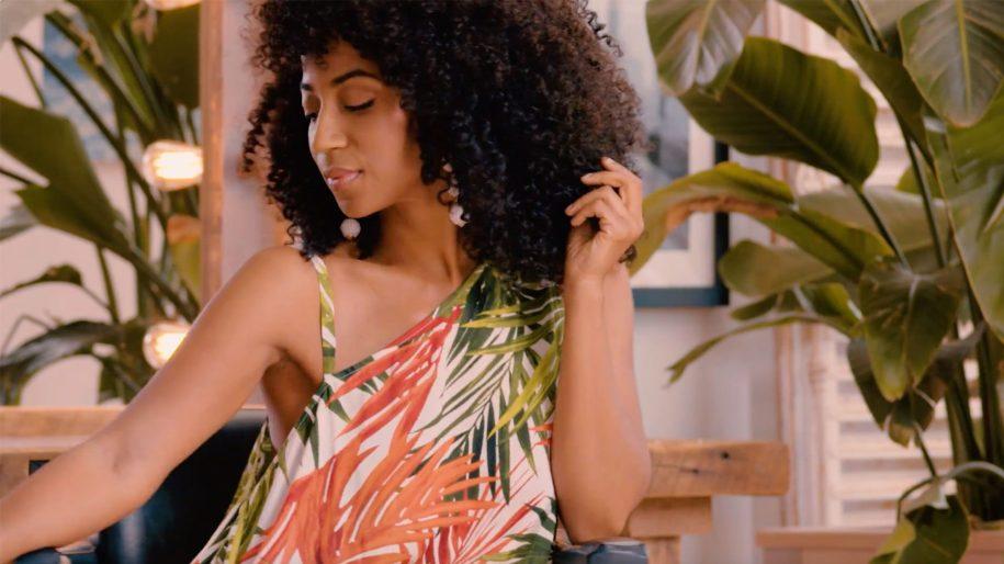 Macy's - A Week's Worth | Campaign Film Screenshot