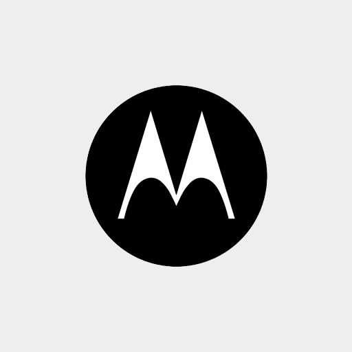 RIOT NYC Creative Agency | Clients: Motorola