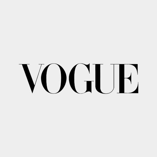 Our Friends: Vogue