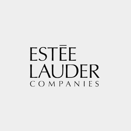 RIOT NYC Creative Agency | Clients: Estee Lauder Companies
