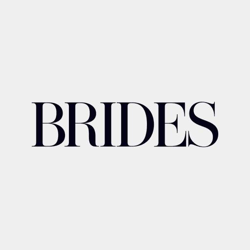 RIOT | Our Friends: Brides