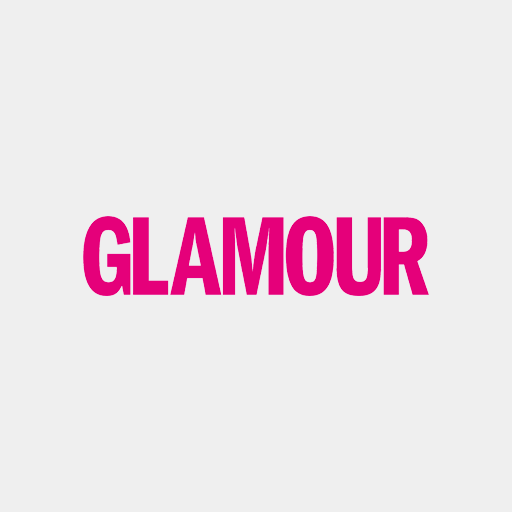 RIOT | Our Friends: Glamour