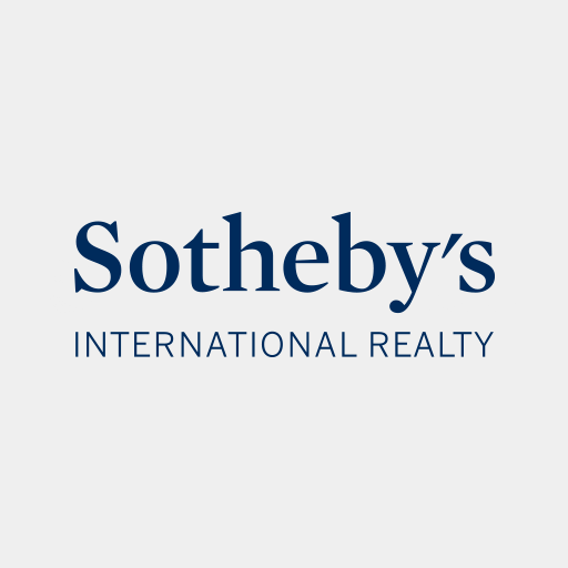 RIOT x Sotheby's International Realty