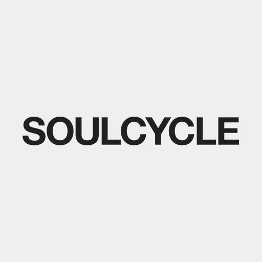 Friends: Soul Cycle