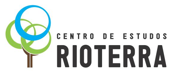 Logo-Rioterra-2011