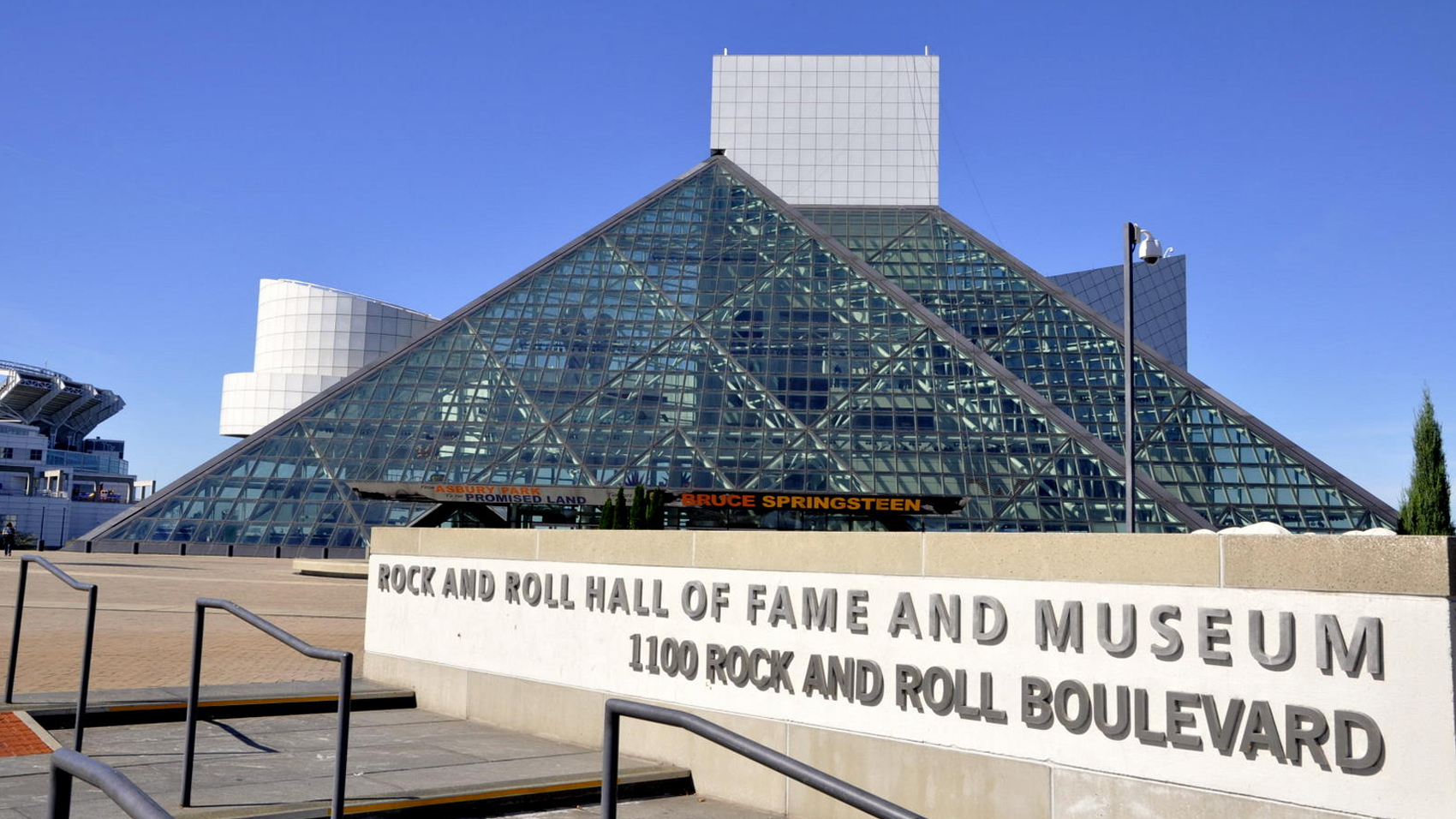 Image result for image, photo, picture, rock and roll hall of fame