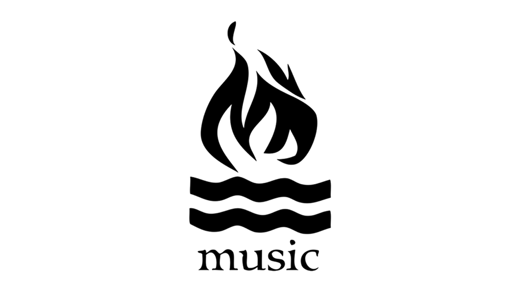 Hot Water Music S Artwork Amp Iconography Created A Legacy
