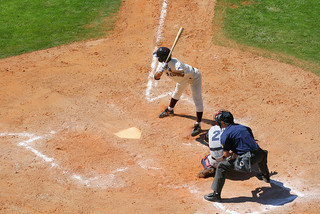 Baseball is gaining popularity in Brazil, Brazil News